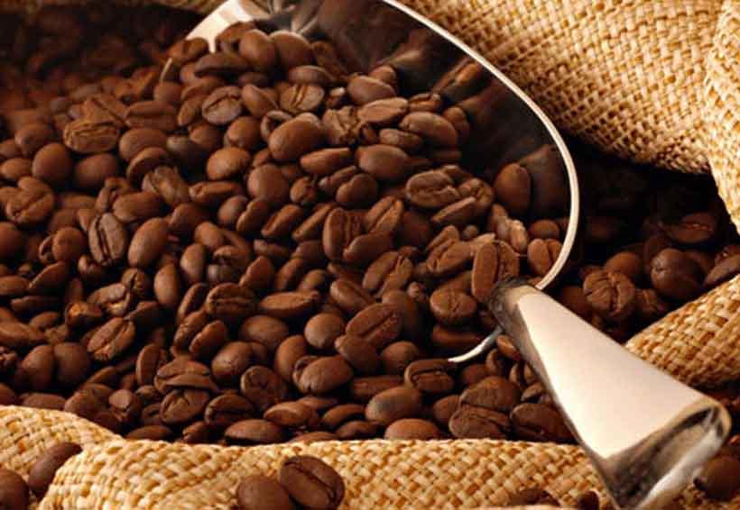 """""""Trueque"""",  encuentro en torno al café"""