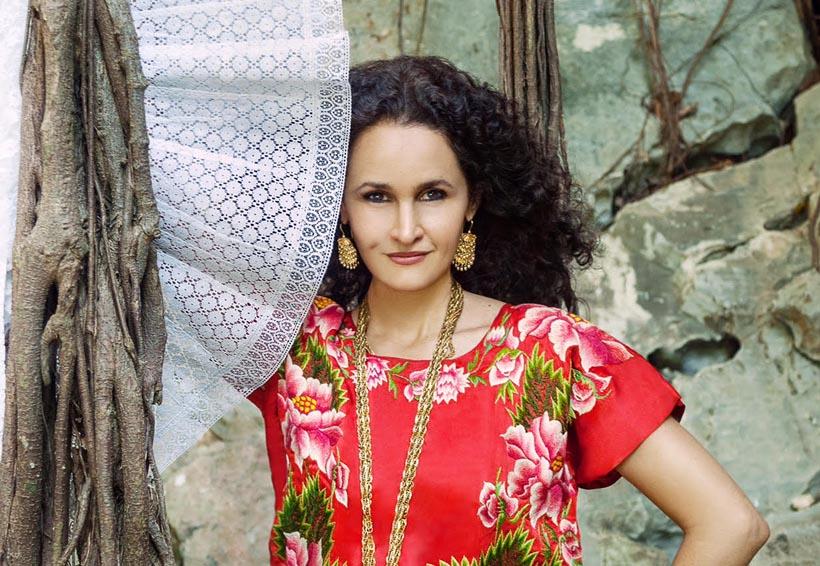 Con recital,  Xquenda celebra  su aniversario 20