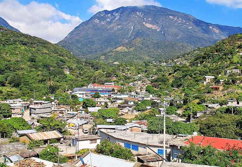 Denuncian confrontación de comuneros en el Istmo de Oaxaca | El Imparcial de Oaxaca