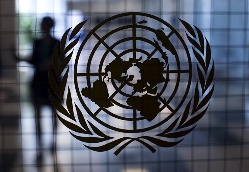 Primera semana de febrero deja más de mil muertos en Siria: ONU | El Imparcial de Oaxaca