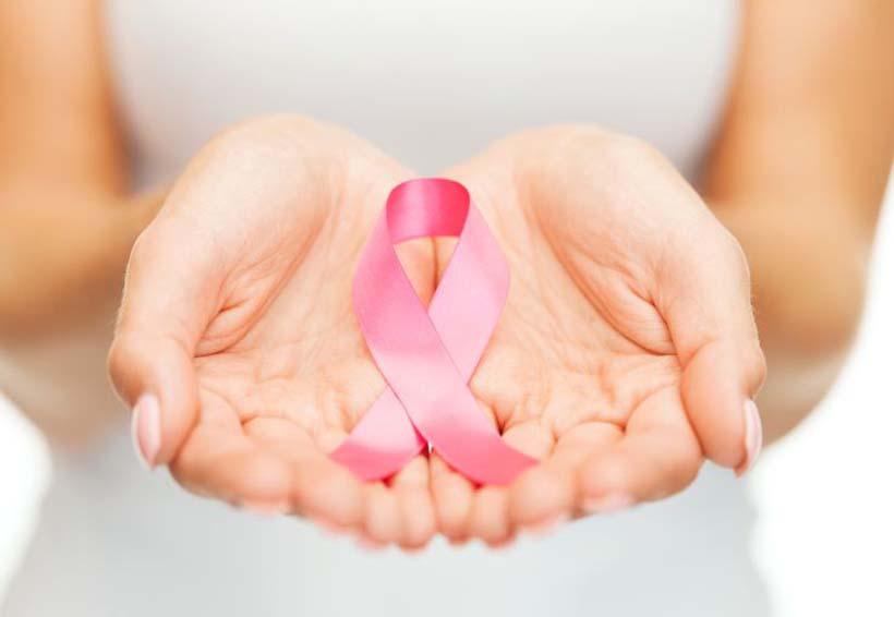 Los seis grandes mitos del cáncer de mama | El Imparcial de Oaxaca
