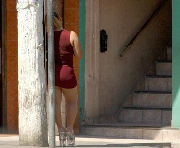 Informan que no ha crecido  el censo de sexoservidoras en Tuxtepec, Oaxaca
