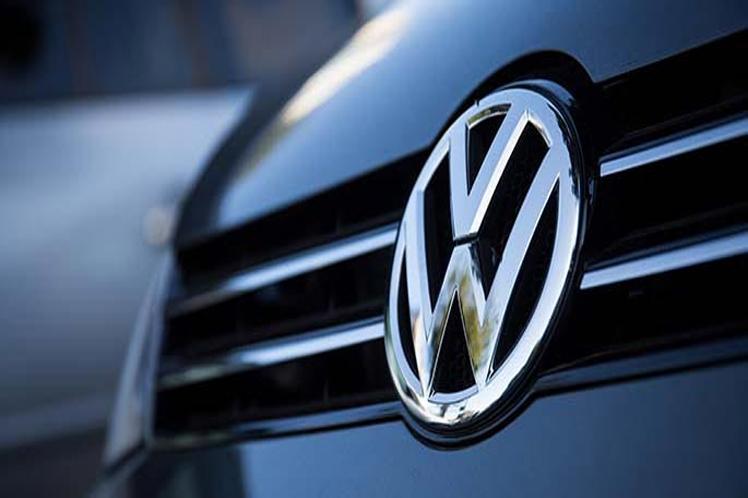 Volkswagen apuesta por construir vehículos eléctricos de lujo | El Imparcial de Oaxaca