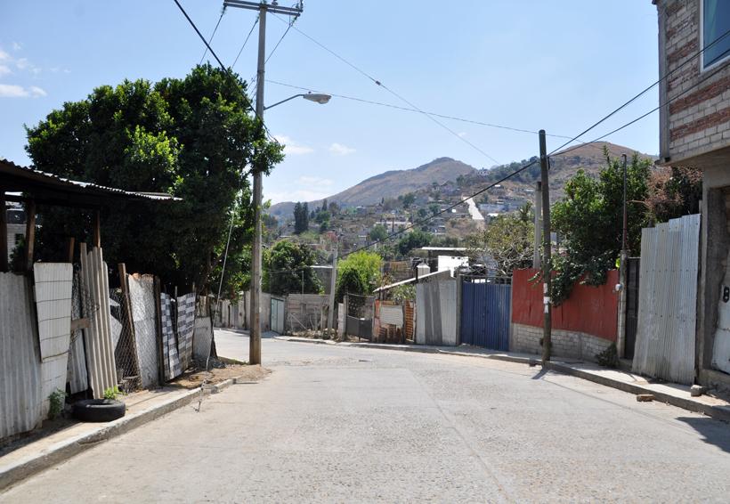 Mexicápam, entre el hartazgo,  los linchamientos y la justicia