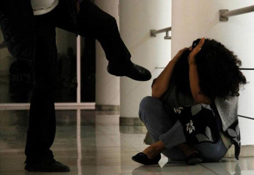 Avalan reforma para prevenir violencia contra mujeres en las escuelas | El Imparcial de Oaxaca