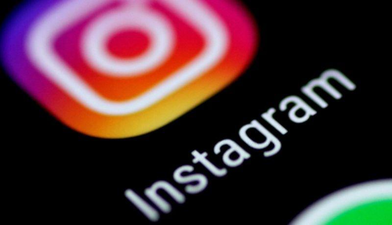 Instagram te avisará si hacen captura de pantalla de tus fotos | El Imparcial de Oaxaca