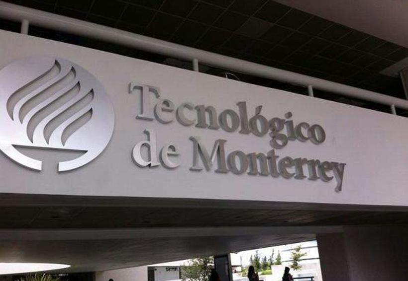Tec de Monterrey ofrece a oaxaqueños becas de 100% | El Imparcial de Oaxaca