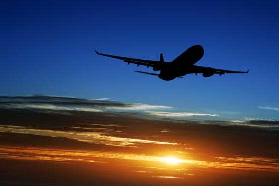 Conoce qué aerolíneas pierden más equipajes | El Imparcial de Oaxaca