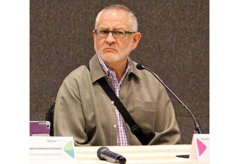 Proyectos continuarán,  señala Ignacio Toscano