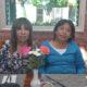 Festejo para dos: Araceli y Josefina