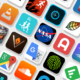 Tres alternativas a la Play Store para descargar aplicaciones en Android