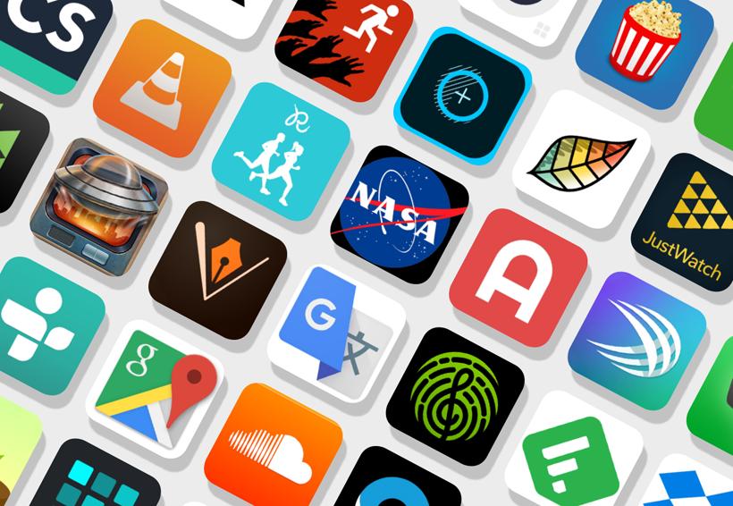 Tres alternativas a la Play Store para descargar aplicaciones en Android | El Imparcial de Oaxaca