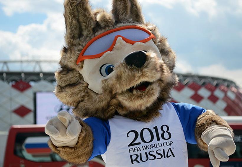 Tri enfrentará a Croacia previo a Mundial de Rusia 2018 | El Imparcial de Oaxaca
