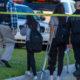 Un estudiante mexicano, entre las víctimas del tiroteo en una secundaria de Florida