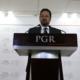 Cae ex secretario de Finanzas de Quintana Roo por lavado de dinero