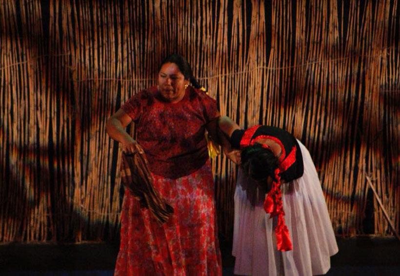 Arranca la Muestra Regional  de Teatro de la Zona Centro