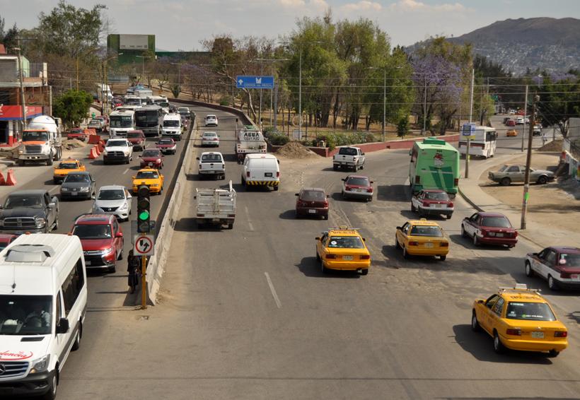 Apenas el 10% de automovilistas ha  pagado Tenencia | El Imparcial de Oaxaca