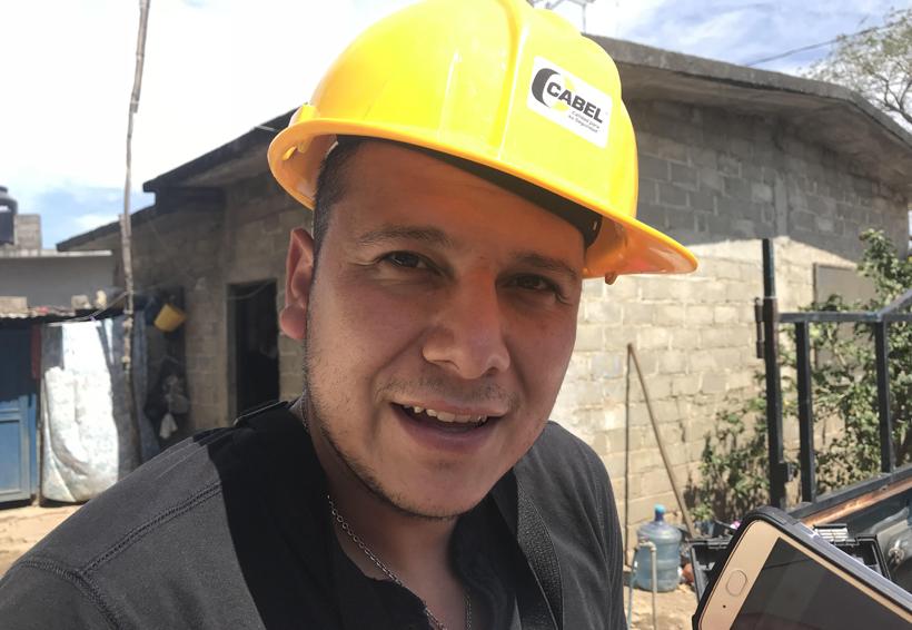 Buscan dotar de agua limpia  a Cocinas Comunitarias del Istmo de Oaxaca