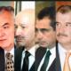 En peticiones de Change.org piden quitar pensiones a expresidentes de México