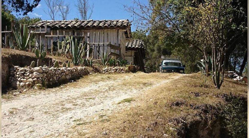 Investigan muerte de árbitro de Tlaxiaco, Oaxaca | El Imparcial de Oaxaca