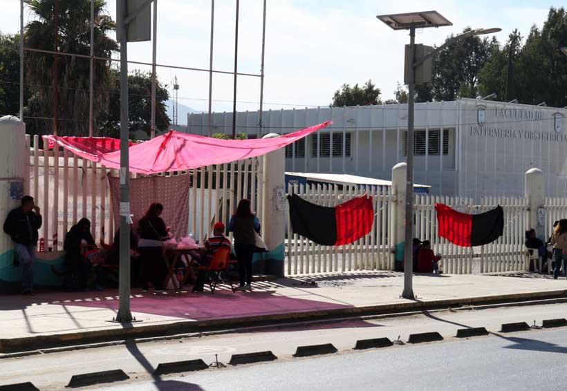 Regresa STEUABJO de su megapuente | El Imparcial de Oaxaca