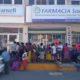 Damnificados en Juchitán se  inconforman con Bansefi y Sedatu
