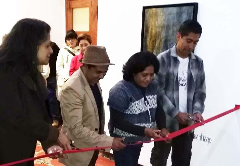 Desnaturalización, una mirada de la Mixteca de Oaxaca