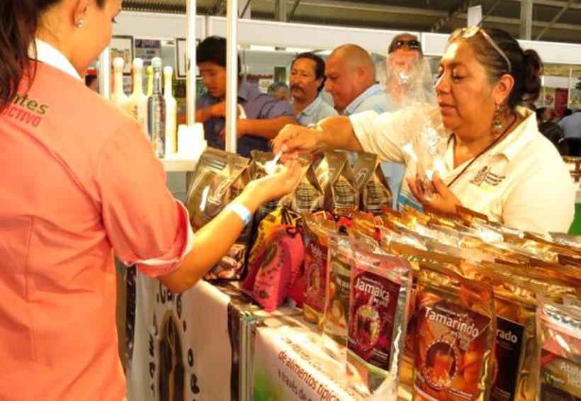 Atiende Secretaría de Economía de Oaxaca a más de  5 mil micro empresas | El Imparcial de Oaxaca