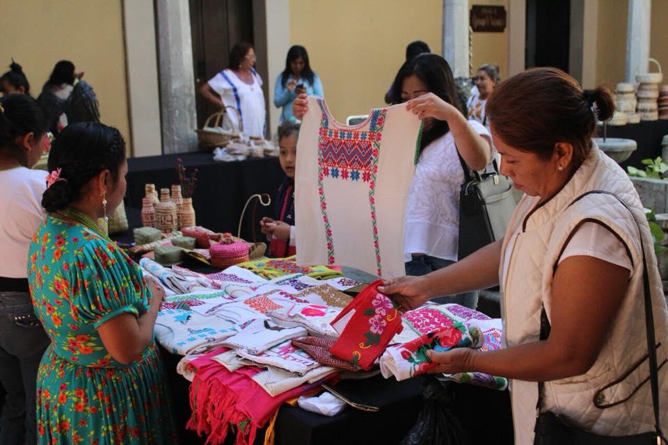 Proyectos culturales, reunidos  en encuentro regional PACMyC