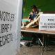 Inician capacitación para más de 45 mil funcionarios electorales rumbo al 1 de julio