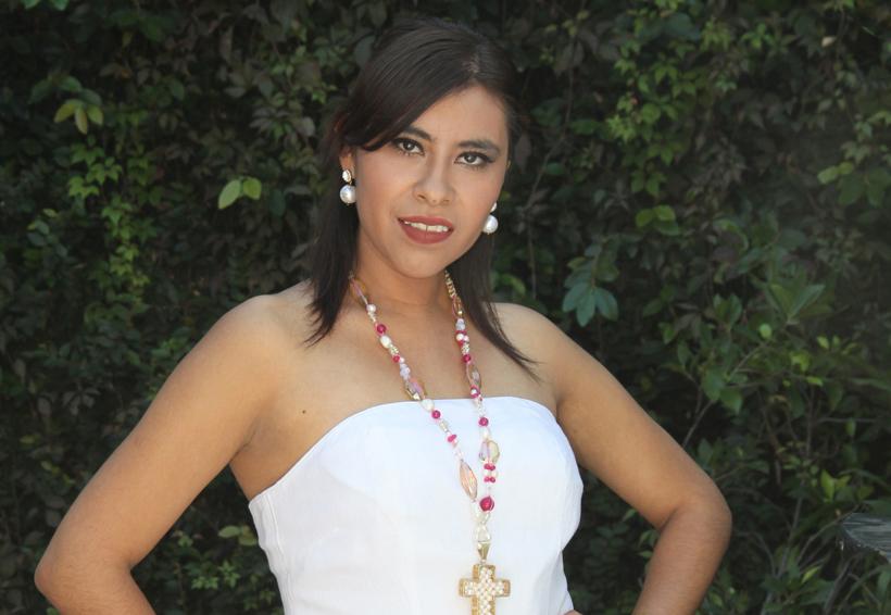 ¡Feliz cumpleaños Aurora! | El Imparcial de Oaxaca