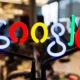 Google presenta estrategia para elecciones en México