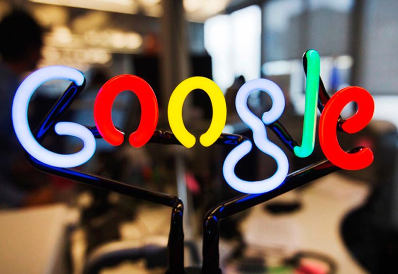 Google presenta estrategia para elecciones en México | El Imparcial de Oaxaca