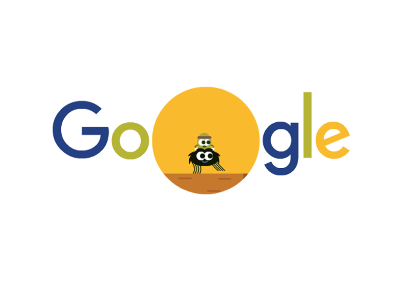Google estaría trabajando en una consola de videojuegos | El Imparcial de Oaxaca