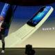 Los celulares con tapa vuelven con el Nokia 8110
