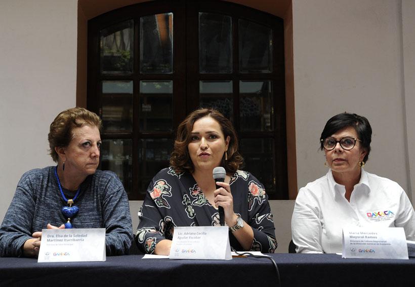 Habrá pescados y mariscos para  agencias de Oaxaca | El Imparcial de Oaxaca