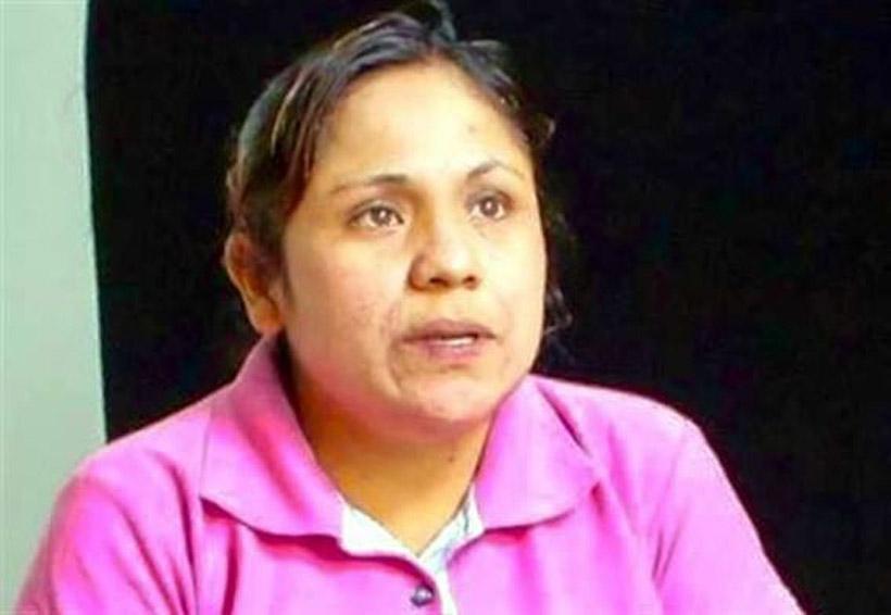 Obtiene su libertad mujer indígena de Oaxaca, acusada de un delito que no cometió | El Imparcial de Oaxaca