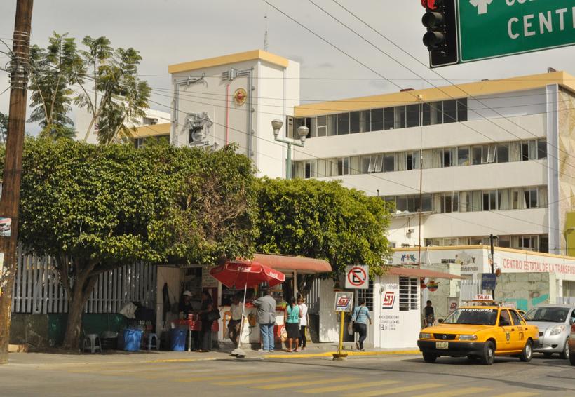 Y a pesar de todo, se practica la dicotomía en Oaxaca | El Imparcial de Oaxaca