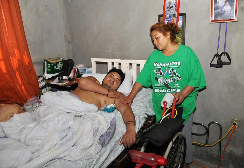La muerte, el límite de la  justicia por propia mano en San Martín Mexicápam, Oaxaca
