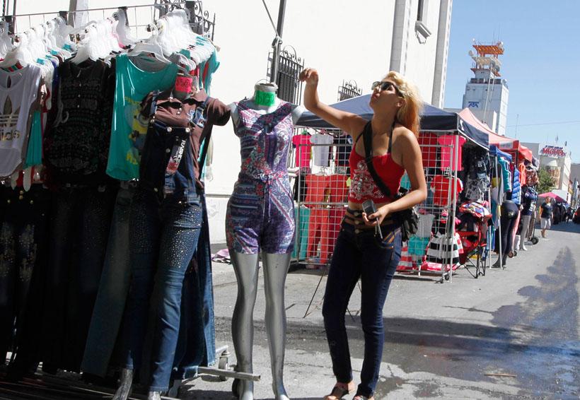 Preparan la renovación de  cédulas de comercio informal de Tuxtepec, Oaxaca | El Imparcial de Oaxaca