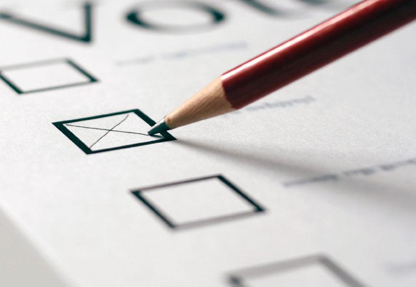 Propondrán a cabildo de Tuxtepec reglamento para  elecciones de autoridades auxiliares | El Imparcial de Oaxaca