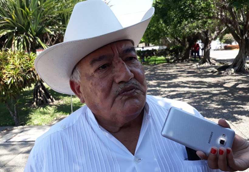 Sin apoyo al campo de Tuxtepec, Oaxaca | El Imparcial de Oaxaca