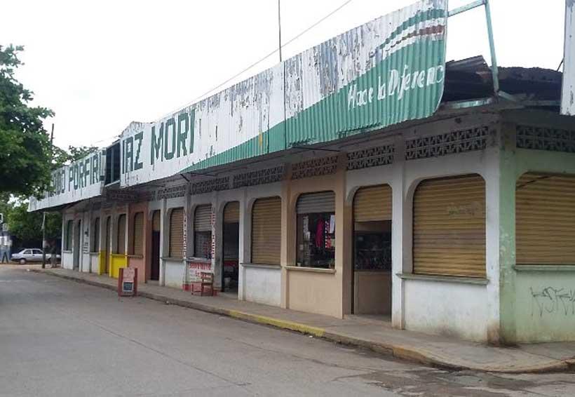 Surgen problemas en la Colonia Rosalía de Tuxtepec, Oaxaca | El Imparcial de Oaxaca