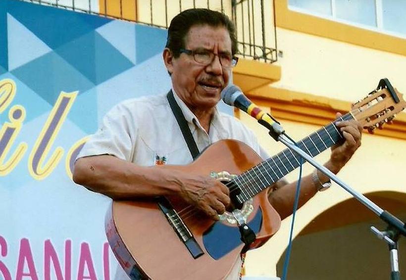 Voces por la Costa de Oaxaca
