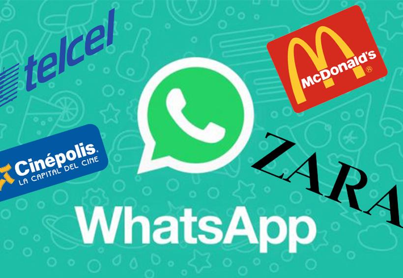 [Imagen: WhatsApp-incluira-publicidad-copia-1.jpg]