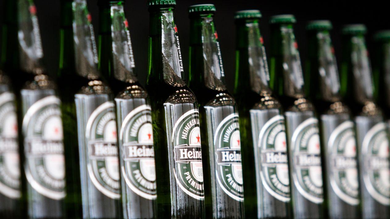Heineken abrirá en Chihuahua su planta más grande del país | El Imparcial de Oaxaca