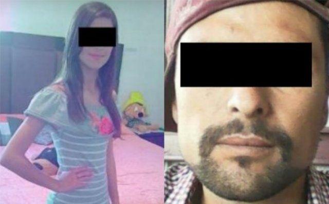 Padre intenta asesinar a su hija para evitar sus 15 años   El Imparcial de Oaxaca