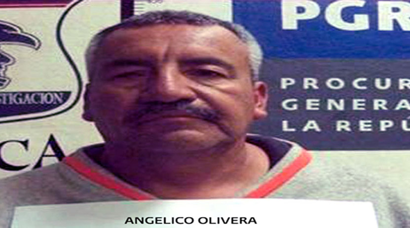 Sentencia a autores materiales por robo a Cometra en Oaxaca   El Imparcial de Oaxaca