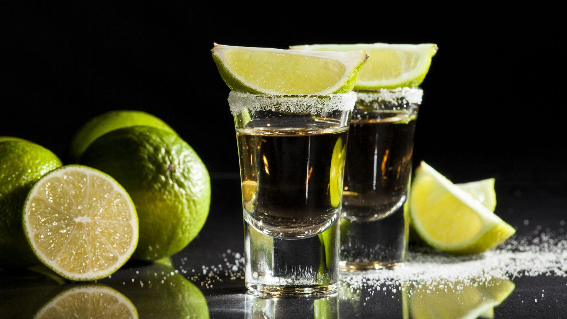 El tequila está en crisis por falta de materia prima | El Imparcial de Oaxaca