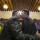 CMF exige sanción contra CIDH por avalar cambio de sexo y matrimonios gay